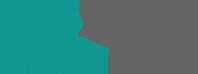 Saúde em Dia Logotipo